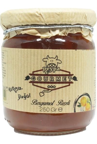 Peypa Gourmet Bergamot Reçeli 250 gr