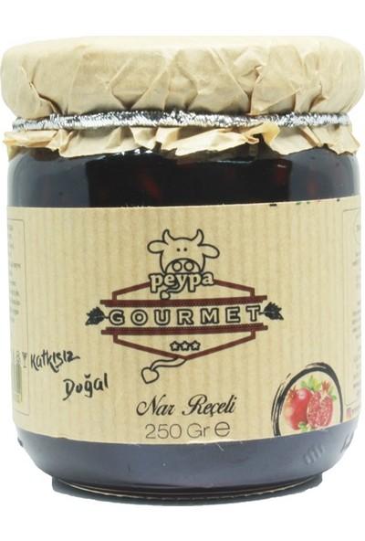 Peypa Gourmet Nar Reçeli 250 gr