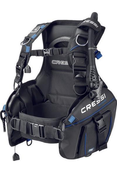 Cressi Aquapro 5R Bcd Yeleği