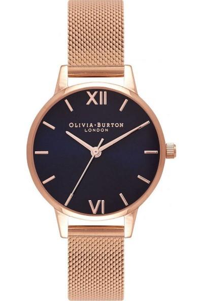 Olivia Burton OB16MD73 Kadın Kol Saati