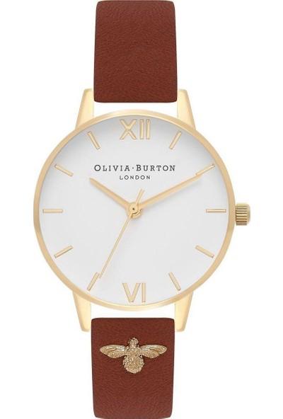 Olivia Burton OB16ES14 Kadın Kol Saati