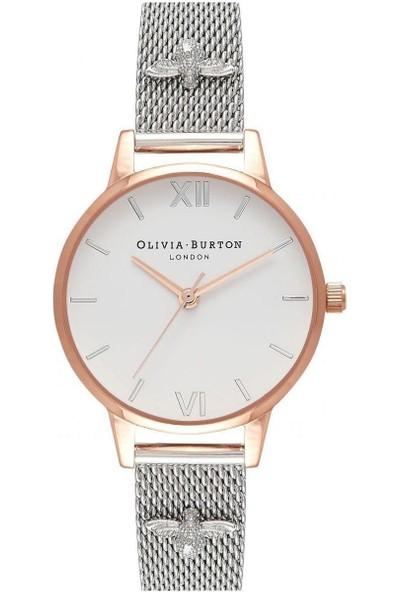 Olivia Burton OB16ES04 Kadın Kol Saati