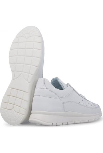 Tetri Ayakkabı Erkek Ayakkabı 188158