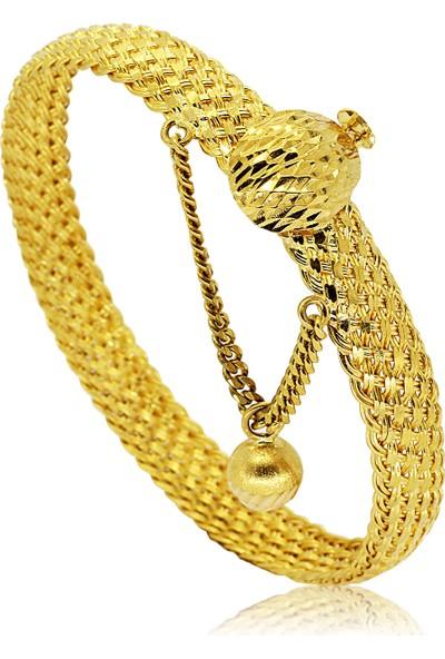 Cigold 22 Ayar Kelepce K1KPC03015001925