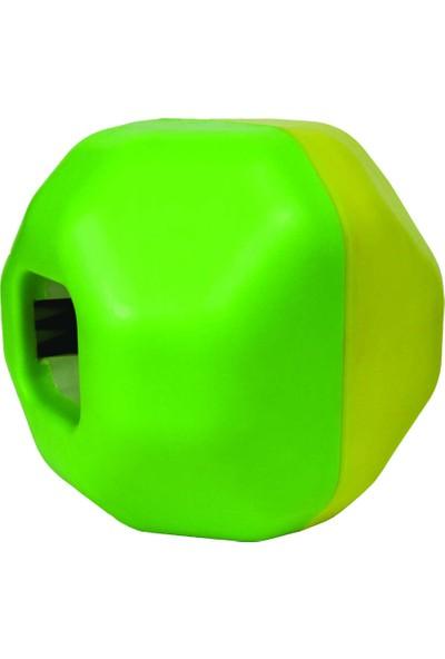 Starmark Puzzle Topu