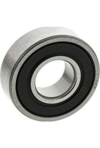 Skf 6012-2RS1/C3