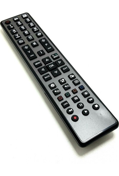 Vestel RC4937 3d-Led Tv Kumanda