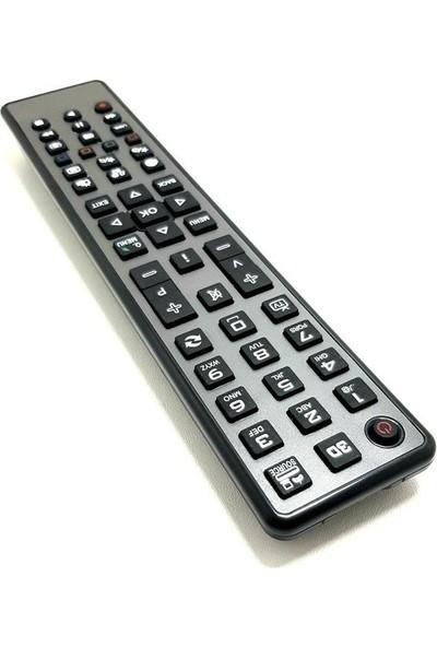 Vestel 42PF8175 3D Smart LED Tv Kumanda