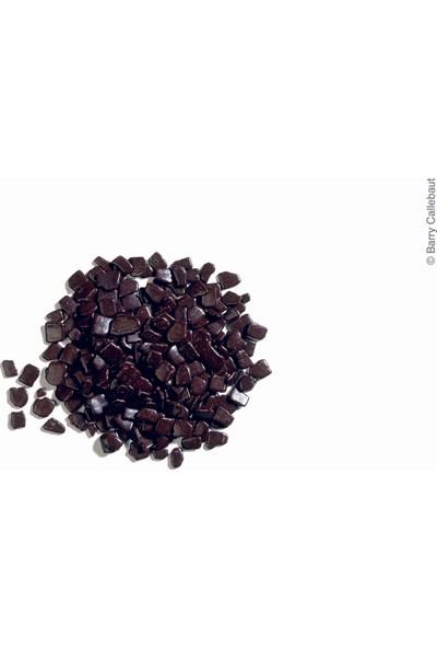 Callebaut Bitter Çikolata Parçaları - 5 kg