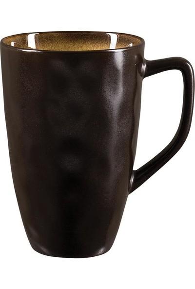 Jumbo Bitter Mug 9 Oz JHBT1527