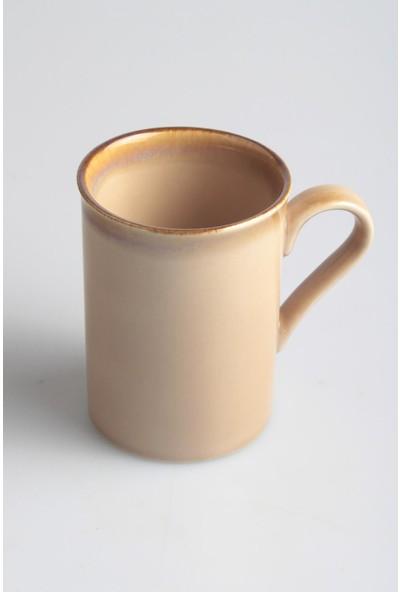 Jumbo Joy Soil Mug JHJR4228