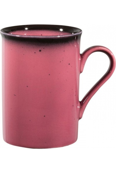 Jumbo Joy Red Mug JHJR4228