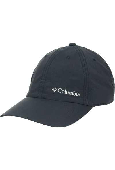 Columbia Xu0155 Tech Shade™ Iı Şapka Siyah