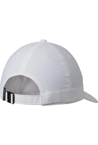 Columbia Xu0155 Tech Shade™ Iı Şapka Beyaz