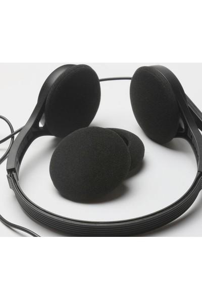 Uygar Kulaklık Süngeri 5 cm