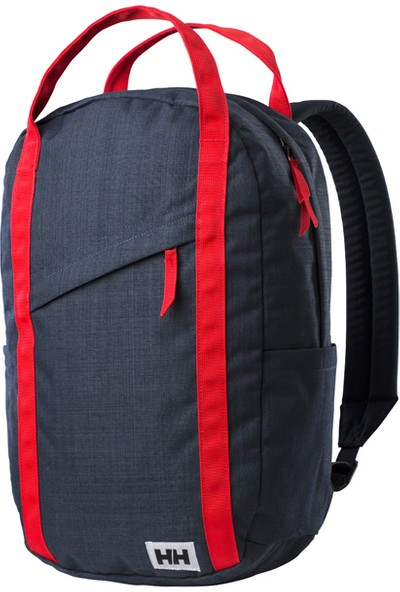 Hh Oslo Backpack