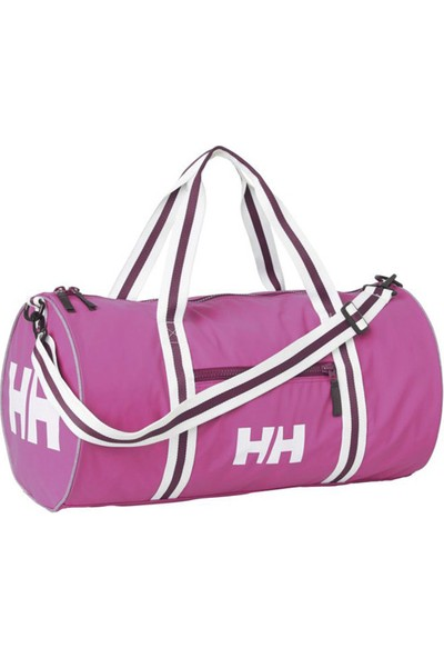 Hh Travel Beach Bag