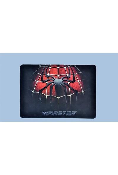 Tigdes Örümcek Adam Mouse Pad 32 x 25 cm