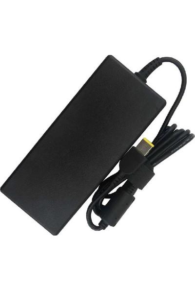 Baftec Lenovo ADL135NDC3A Notebook Adaptörü