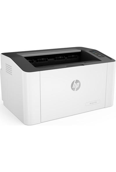 HP Laser 107w Mono Yazıcı 4ZB78A