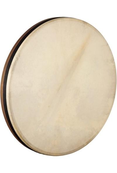 Meinl AEFD22T 22'' Tar Artisan Edition (Frame Drum)