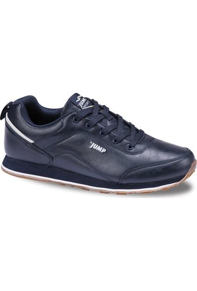 Jump 14008 Erkek Spor Ayakkabı