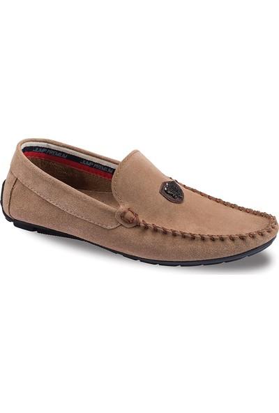 Jump 15768 Erkek Klasik Ayakkabı