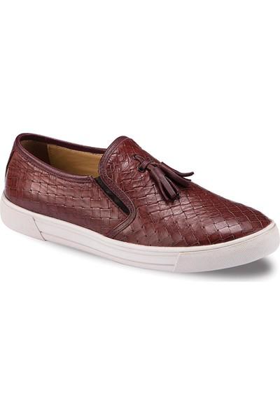 Jump 15992 Erkek Klasik Ayakkabı