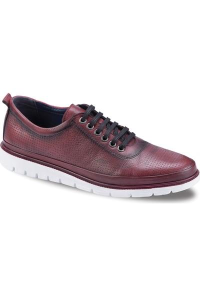 Jump 18065 Erkek Klasik Ayakkabı