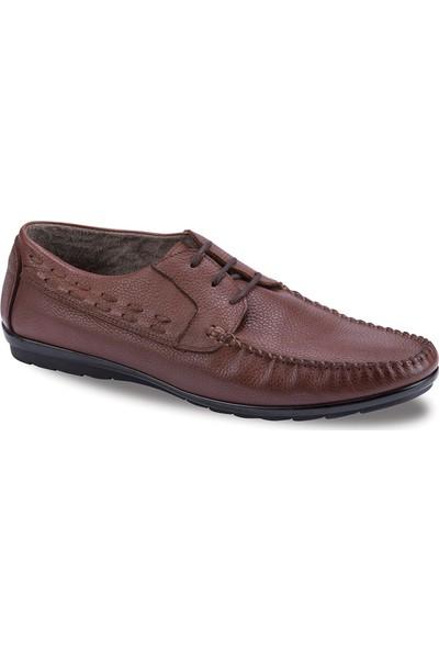 Jump 19044 Erkek Klasik Ayakkabı