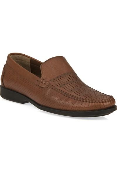 Retto Erkek Deri Ayakkabı