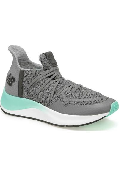 New Balance Msrmclg2 Açık Gri Erkek Sneaker Ayakkabı