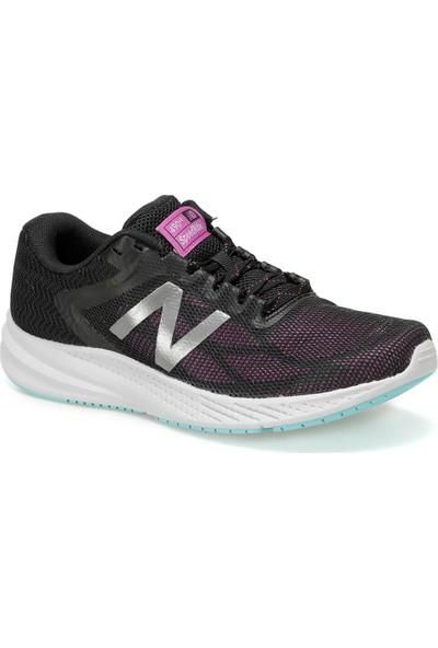 New Balance 490 Siyah Kadın Koşu Ayakkabısı
