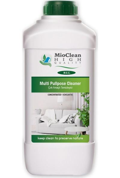 MioClean Çok Amaçlı Temizleyici 500 ml