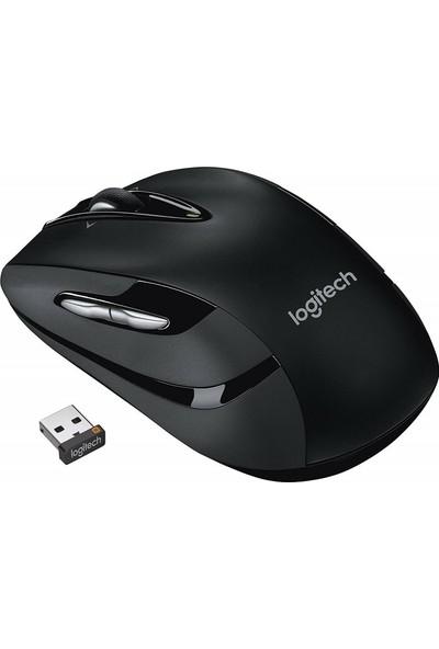 Logitech M545 Unifying Optik Kablosuz Wireless Mouse 910-004055