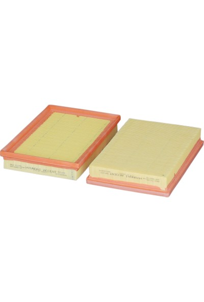 Gold Filter Hava Filtresi Hyundai Accent 00-06(1.3-1.5-1.6)