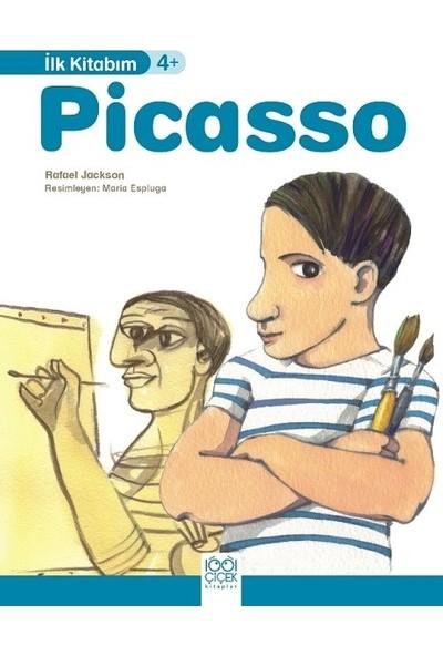 Picasso - Rafael Jackson