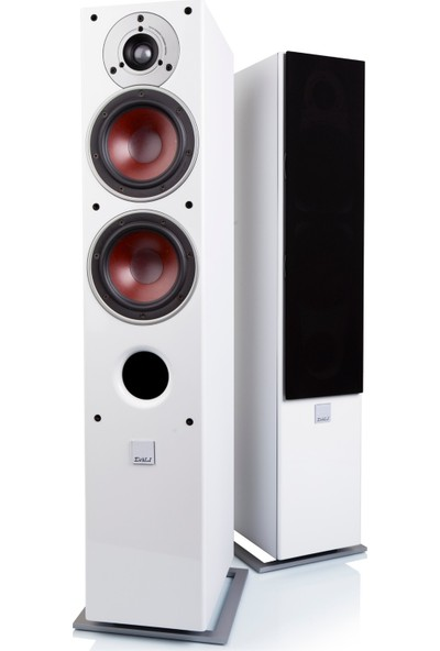 Dali Zensor 5AX Aktif Bluetooth Stereo Hoparlör