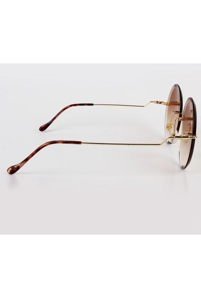 Catlife CL-6510-C1 Kadın Güneş Gözlüğü