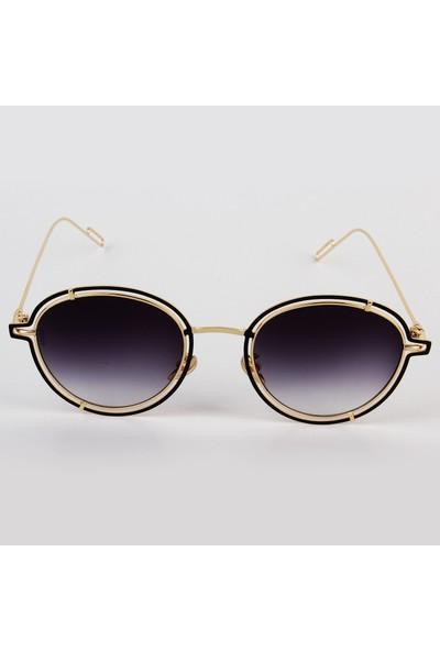Catlife CL-S5926-C4 Kadın Güneş Gözlüğü