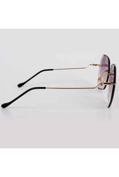 Catlife CL-6509-C1 Kadın Güneş Gözlüğü