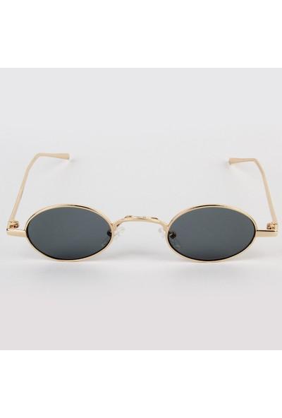 Catlife CL-1977-C2 Kadın Güneş Gözlüğü