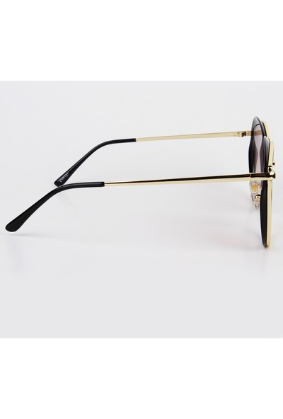 Catlife CL-6131-C5 Kadın Güneş Gözlüğü