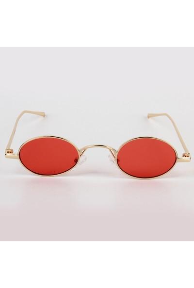 Catlife CL-1977-C4 Kadın Güneş Gözlüğü