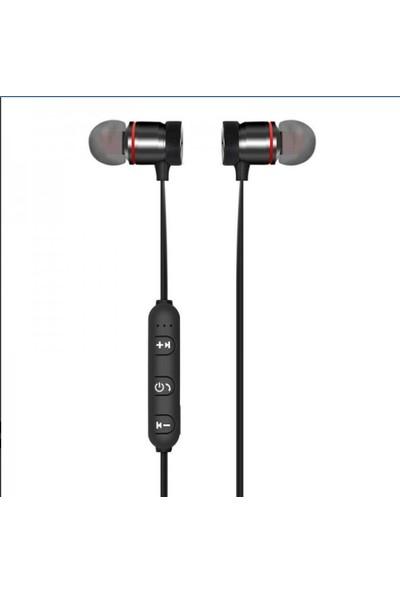 Bluinter Bluetooth Spor Kulaklık