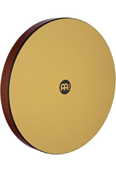Meinl HD22ABTF 22'' Hand Drum