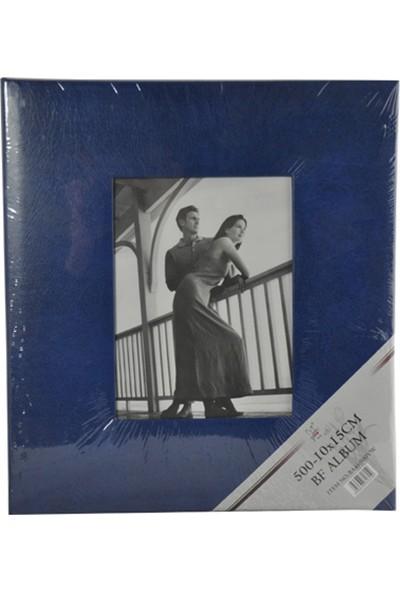 Fz Fotoğraf Albümü Deri 10 x 15 500 lük