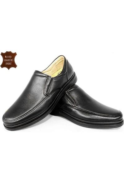 Detector Tam Erkek Ayakkabı