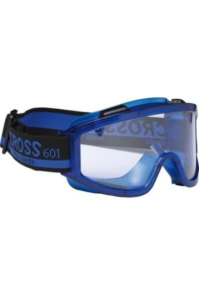 Cross 601 Buğulanmaz Gözlük