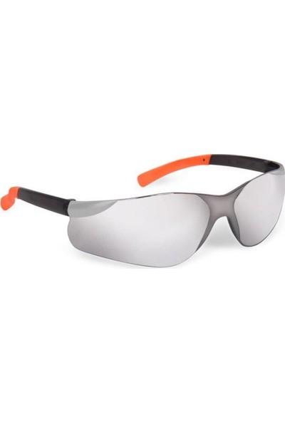 Cross 602 Aynali Gözlük